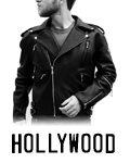 Our Hollywood Jacket